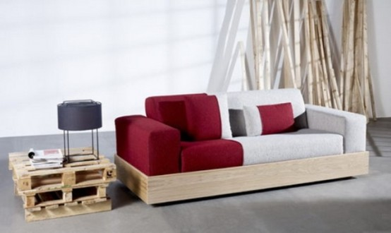 57 stylish and creative sofa designs - digsdigs