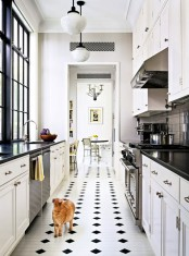 stylish-and-functional-narrow-kitchen-design-ideas-5