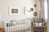 stylish-and-inspiring-boy-nursery-designs-to-try-12