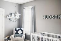 stylish-and-inspiring-boy-nursery-designs-to-try-2