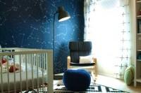 stylish-and-inspiring-boy-nursery-designs-to-try-21