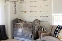 stylish-and-inspiring-boy-nursery-designs-to-try-3