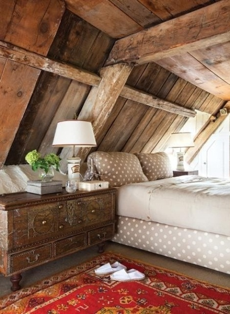 Best Quality Rustic Farmhouse Bedroom Ideas 470 x 640 · 115 kB · jpeg