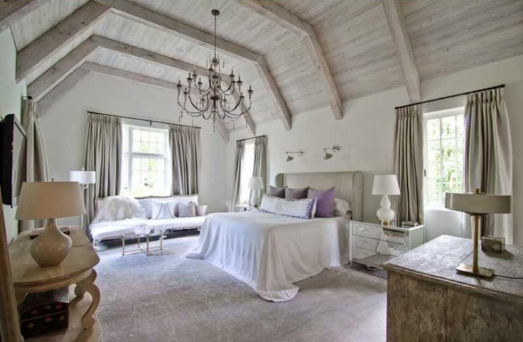 Apartment Bedroom Decor For Couples Rustic