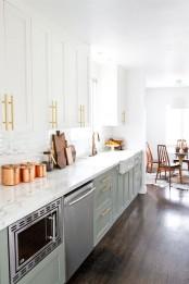 stylish-andatmospheric-mid-century-modern-kitchen-designs-1