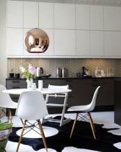 stylish-andatmospheric-mid-century-modern-kitchen-designs-10
