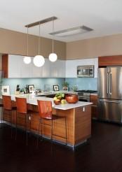 stylish-andatmospheric-mid-century-modern-kitchen-designs-13