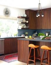stylish-andatmospheric-mid-century-modern-kitchen-designs-16