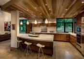 stylish-andatmospheric-mid-century-modern-kitchen-designs-19