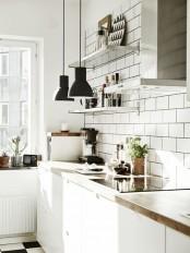stylish-andatmospheric-mid-century-modern-kitchen-designs-2
