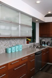 stylish-andatmospheric-mid-century-modern-kitchen-designs-20