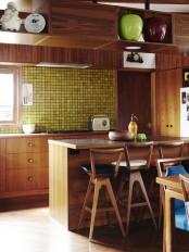 stylish-andatmospheric-mid-century-modern-kitchen-designs-22