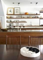 stylish-andatmospheric-mid-century-modern-kitchen-designs-27