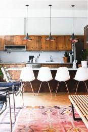 stylish-andatmospheric-mid-century-modern-kitchen-designs-28