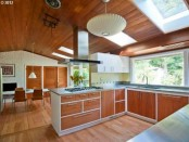 stylish-andatmospheric-mid-century-modern-kitchen-designs-35