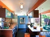 stylish-andatmospheric-mid-century-modern-kitchen-designs-37