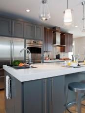 stylish-andatmospheric-mid-century-modern-kitchen-designs-9