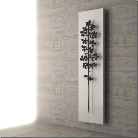 Stylish Eco-Friendly Radiators