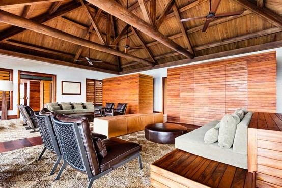 stylish-fiji-retreat-with-lots-of-natural-wood-5-554x370 Design Rustic Houses on 2015 house designs, ranch house designs, tree house designs, loft house designs, floral house designs, narrow house designs, little houses designs, small hillside home designs, whimsical house designs, farmhouse designs, cheap house designs, medieval house designs, victorian house designs, spanish house designs, beach house designs, cabin designs, classic house designs, shipping container house designs, urban house designs, colonial house designs,