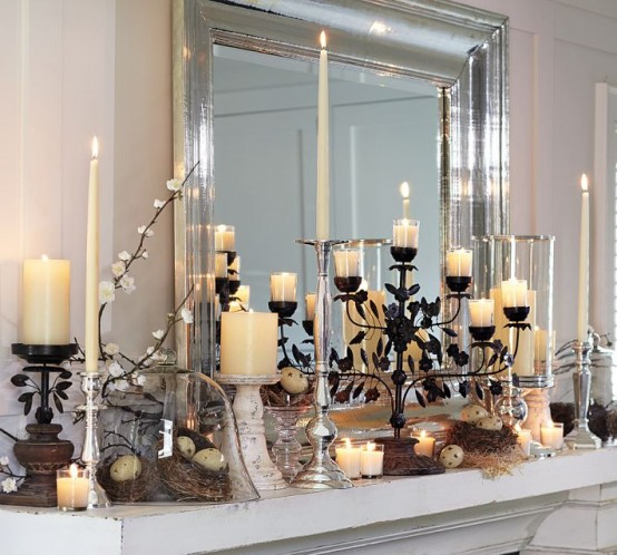 10 Stylish Menorah Designs