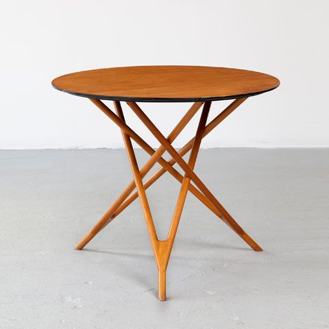 Exceptional Stylish Mid Century Modern Coffee Tables