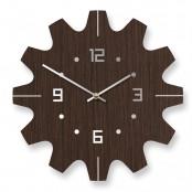 Stylish Modern Wall Clock