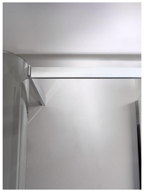 Stylish Showercabin B Zone