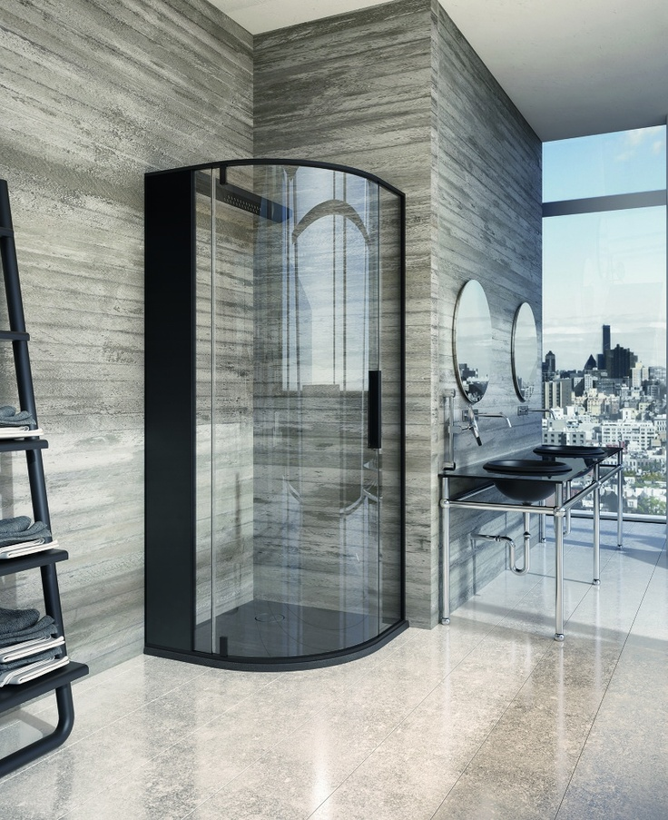 Magnificent Corner Shower Bathroom Ideas 736 x 903 · 296 kB · jpeg