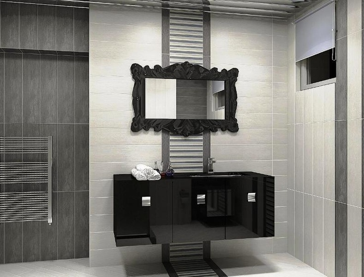 Stylish truly masculine bathroom de decorating bathroom with marble bathroom designs marble bathroom