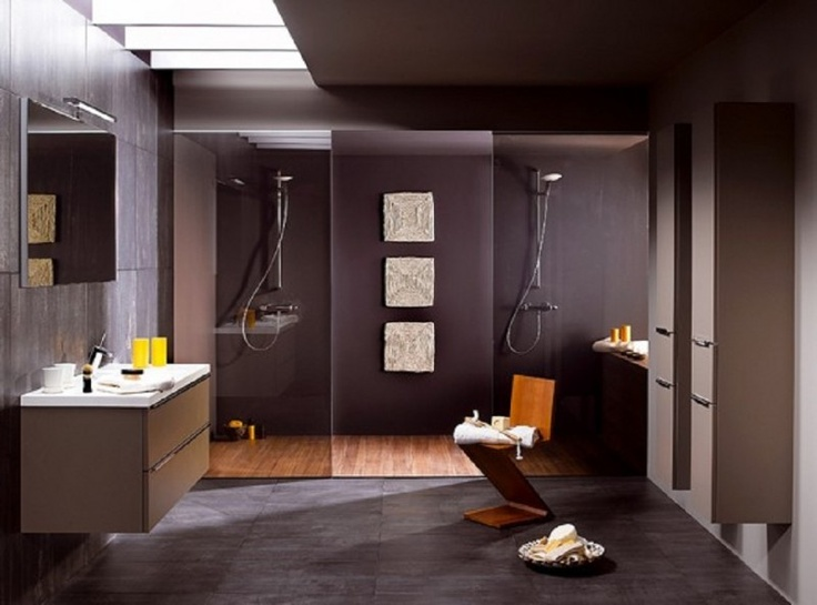 76 Stylish Truly Masculine Bathroom D Cor Ideas Digsdigs