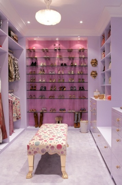 100 stylish and exciting walk in closet design ideas digsdigsstylish walk in closets