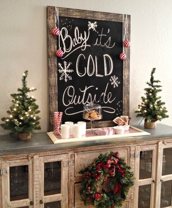 Diy Fireplace Mantle Easy