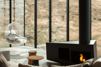 sustainable-oceanfront-cabin-on-volcanic-mountainside-12