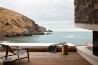 sustainable-oceanfront-cabin-on-volcanic-mountainside-9