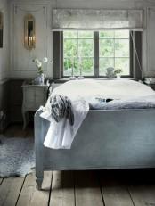 Swedish Hotel Bedroom