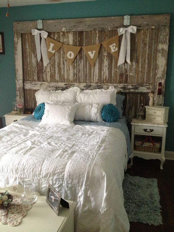 33 Sweet Shabby Chic Bedroom Décor Ideas | DigsDigs on Teenage:rfnoincytf8= Room Designs  id=90902