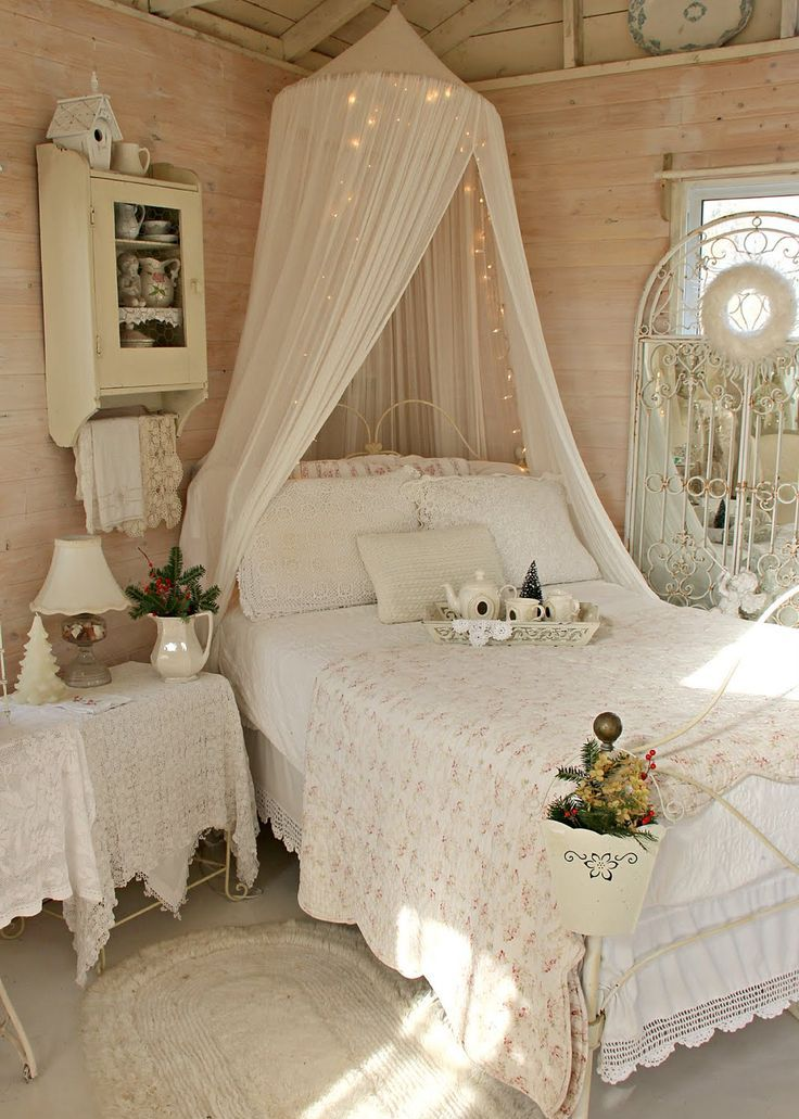 chic bedroom ideas 33 sweet shabby chic bedroom d 233 cor ideas digsdigs 3150