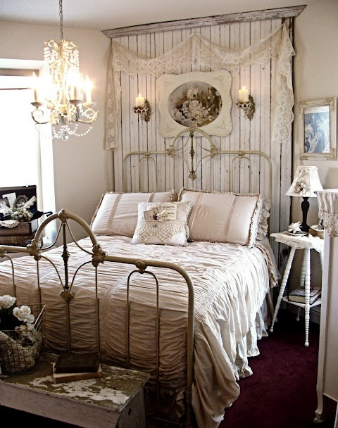 vintage bedroom decorating ideas 31 sweet vintage bedroom d 233 cor ideas to get inspired digsdigs 6426