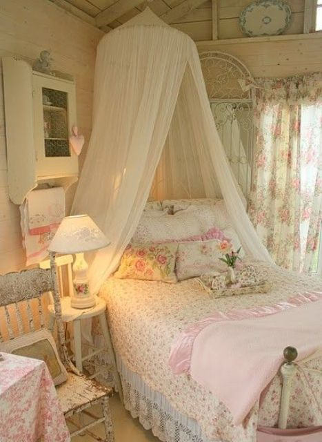 31 Sweet Vintage Bedroom D 233 Cor Ideas To Get Inspired