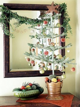 tabletop-christmas-tree-2