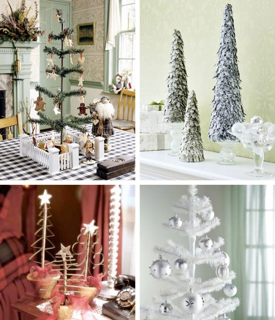 tabletop-christmas-trees-2