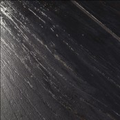 Tagline Lignite Black