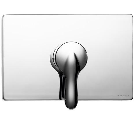 Tece Flush Handles