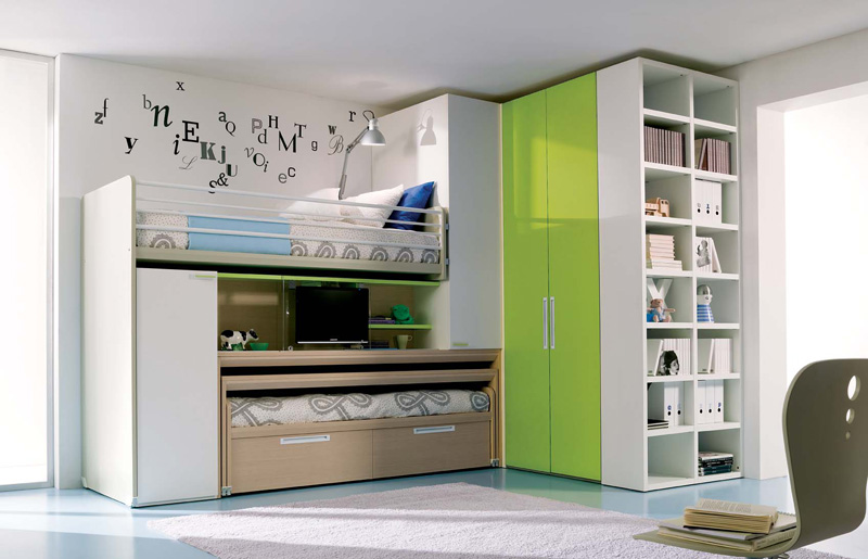 Small Bedroom Designs For Teen Girls Storage Best House Design Ideas