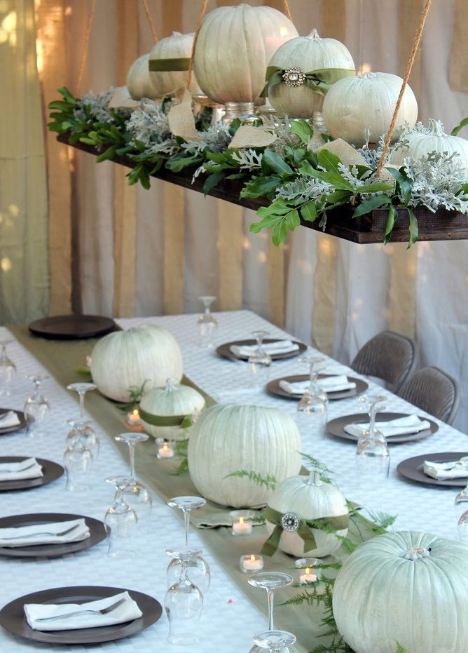 35 Tender White Thanksgiving D 233 Cor Ideas Digsdigs