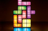 tetris-lamp-assemble-your-lights-yourself-1
