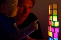 tetris-lamp-assemble-your-lights-yourself-2