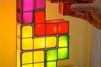 tetris-lamp-assemble-your-lights-yourself-3