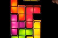 tetris-lamp-assemble-your-lights-yourself-4
