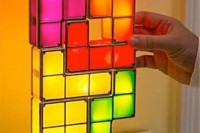 tetris-lamp-assemble-your-lights-yourself-5
